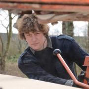 meubelmaker-pepijn-houtspecialist