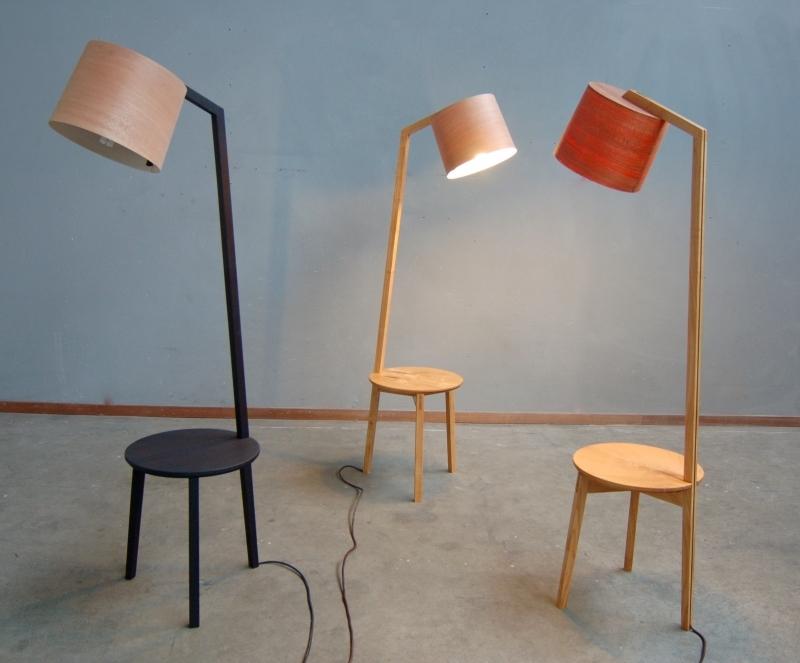 Gerookt Eiken Tafel : Eiken tafel raalte kloppenberg meubelen