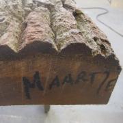 hout-bestemd-voor-maartje-van-deursen-goeters