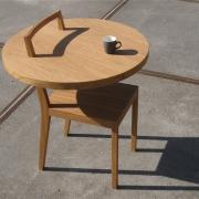 unieke-meubels-uitgesproken-smaak-goeters