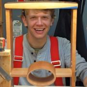 meubelmaker-marijn-goeters