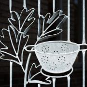 Detail-van-sierhek-van-Eetcafe-Goeters