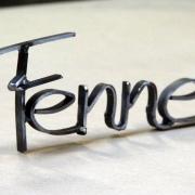 Handgemaakte-naam-of-tekst-in-3D-metaal-Goeters