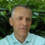 Michel Kuipers maakt Gedenkgoed voor Goeters