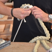 Grotemensen-schommel-handwerk-bij-Goeters