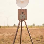 Fotokast voor fotografen Goeters