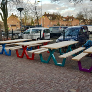 Picknicktafel-in-alle-kleuren-Goeters