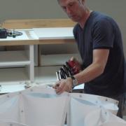 pieter-van-der-veen-meubelmaker-en-kunstenaar