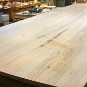 groot-tafelblad-van-9m2-bijzondere-tafel-goeters