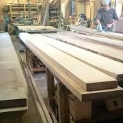 mooi-recht-hout-voor-de-reuzentafel-goeters