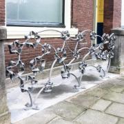 Metaal-hekwerk-van-Rob-van-Avesaath-Goeters