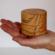 ringenkistje-hout-met-verhaal-Goeters