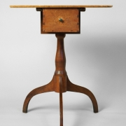Shaker_Andrews_Candlestand