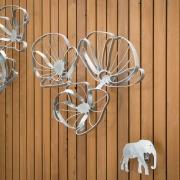 Custom-Made-metaal-sierwerk-op-tuinpoort-Goeters