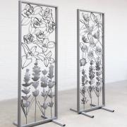 Sierhekwerk-interieur-vrijstaand-bloemen-Goeters