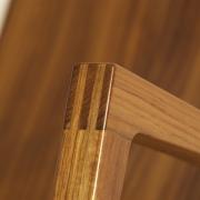 detail-van-klasieke-houtverbinding-kopie