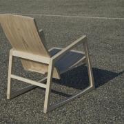 speiciale-editie-van-stoel-no-2-beuken-met-slaap
