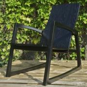 stoel-no-2-geheel-zwart