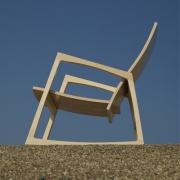 stoel-no-2-van-meubelmaket-annette-koehenen-goeters-kopie