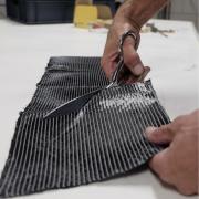 Stofschaar-handgemaakt-knipt-textiel-en-harde-stoffen-Goeters