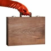 Houten-koffer-klein-A4-noten-Goeters
