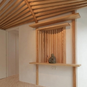 2-interieur-van-yoga-studio