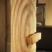 Detail-van-Roomdivider-Vertical-Water-Tim-van-Caubergh-Goeters-