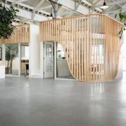 Interiauer-project-Utrecht-Tim-van-Caubergh-organische-vormen-Goeters