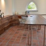 Kantoor-aan-huis-ontwerp-Tim-van-Caubergh-Goeters