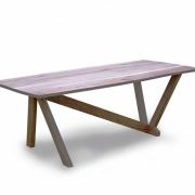 bole-beam-tafel