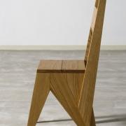 Trapstoel