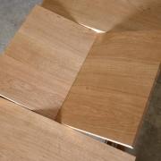 tafelblad-met-houtlijn-in-de-breedte
