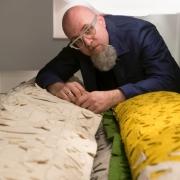AlexFeenstra ontwerper en maker van vloerkleden in wol_1