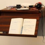 wandtafel-meubelmaker-marijn-bij-goeters