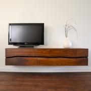 tv-meubel-goeters-kopie