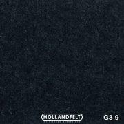 bekleding-handgemaakte-houten-koffer-donker-grijs-viltcolorg1-9